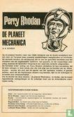 Perry Rhodan 120 - Bild 3