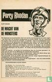 Perry Rhodan 132 - Bild 3