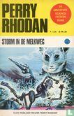 Perry Rhodan 137 - Bild 1