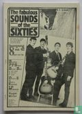 The Fabulous Sounds Of The Sixties 42 - Bild 1
