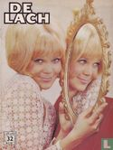 De Lach [NLD] 32 - Bild 1