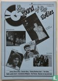 The Fabulous Sounds Of The Sixties 85 - Bild 1
