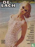 De Lach [NLD] 43 - Bild 1