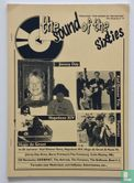 The Fabulous Sounds Of The Sixties 91 - Bild 1