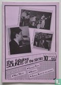 The Fabulous Sounds Of The Sixties 55 - Bild 1