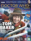 Doctor Who Magazine 526 - Bild 1
