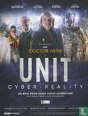 Doctor Who Magazine 526 - Bild 2