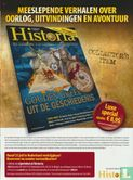Historia 5 - Bild 2