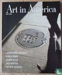 Art in America 4 - Bild 1