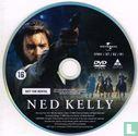 DVD - Ned Kelly