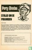 Perry Rhodan 214 - Bild 3