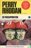Perry Rhodan 226 - Bild 1