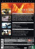 DVD - City of God
