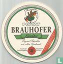 Germany - Privat Brauhofer