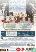 DVD - The Sound of Music / La mélodie de bonheur