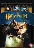 DVD - Harry Potter en de Steen der Wijzen