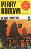 Perry Rhodan 244 - Bild 1