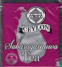 Mlesna Tea - Sabaragamuwa Tea
