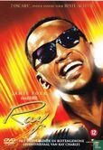 DVD - Ray