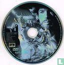 DVD - The Count of Monte Cristo
