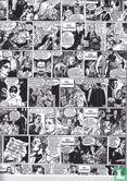 Paul Temple - Het April Smith mysterie + Het complet