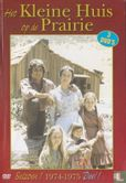DVD - Seizoen 1 1974-1975 Deel 1