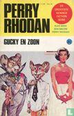 Perry Rhodan 302 - Bild 1