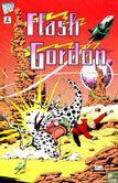 Flash Gordon 2 - Afbeelding 1