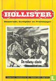 Hollister - Hollister 880