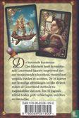 Tarot - Lenormand kaarten