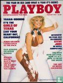 Playboy [USA] 2 - Bild 1