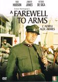 DVD - A Farewell To Arms