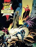 Ghost Rider and the Midnight Sons Magazine 1 - Bild 1