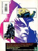 Ghost Rider and the Midnight Sons Magazine 1 - Bild 2