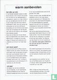 PersoneelsMagazine 3 - Bild 2