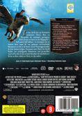 DVD - Doublure van 7756497