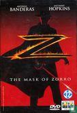 The Mask of Zorro - Image 1