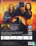 The Mask of Zorro - Image 2