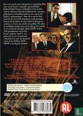 DVD - Quiz Show