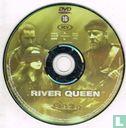 DVD - River Queen