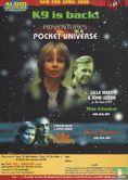 Doctor Who Magazine 277 - Bild 2