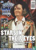 Doctor Who Magazine 274 - Bild 1