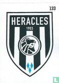 Albert Heijn - Heracles
