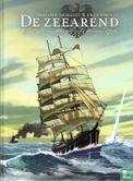 Zeearend, De - Atlantische Oceaan 1916