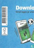 Albert Heijn - PEC Zwolle