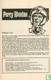 Perry Rhodan 540 - Bild 3