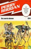 Perry Rhodan 534 - Bild 1