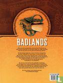 Badlands [Corbeyran] - De grote slang