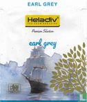 Heladiv [r] - earl grey