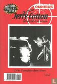 G-man Jerry Cotton Omnibus 151 - Afbeelding 1